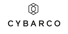 Cybarco Development Limited