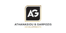 ATHANASIOU & GARPOZIS DEVELOPMENTS LTD.