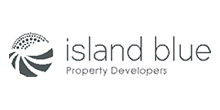 Island Blue Property Developers