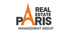 Paris Management Group