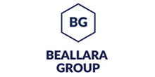 Beallara Group