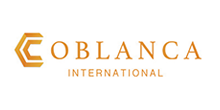 Coblanca International