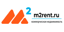 M2rent - online analysis and aggregator of commercial real estate.